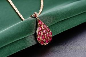jewelry写真 - コピー - コピー